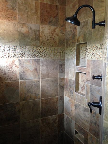 1309 Bathroom