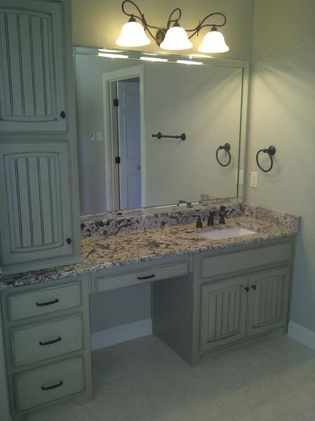 1101 Bathroom 3