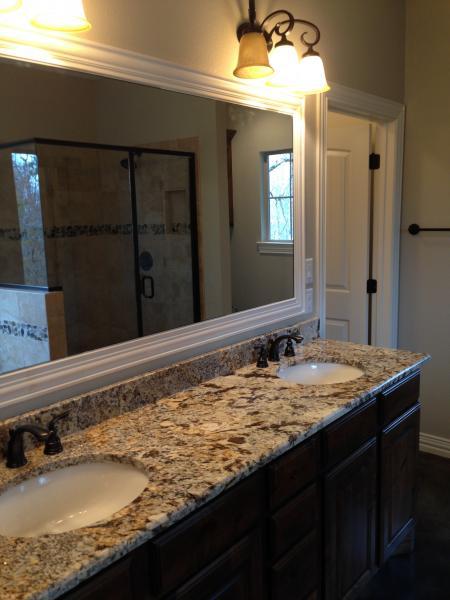 1408 Bathroom 2