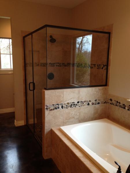 1408 Bathroom 3