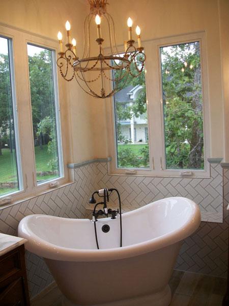1013 Bathroom