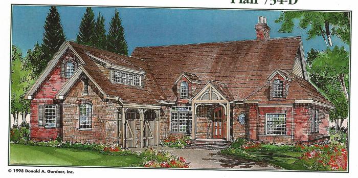 Floor Plans 3000 Sf Amber Dilane Homes Remodels