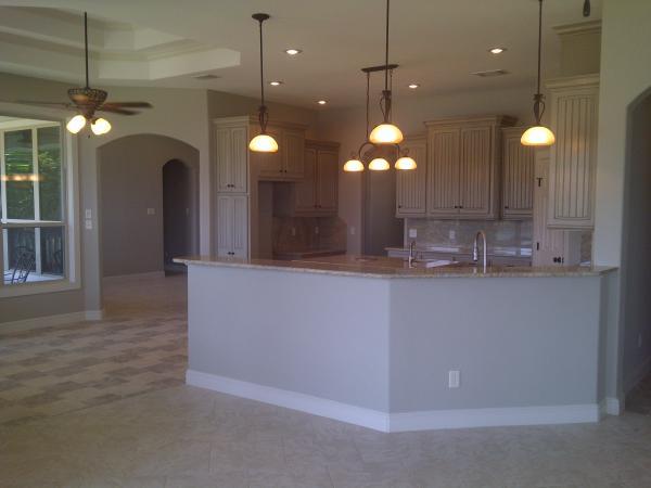 1101 Kitchen 2