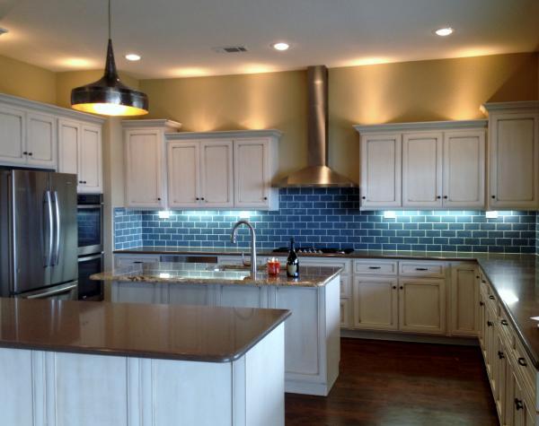 1303 Kitchen