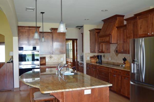 Kitchen 33