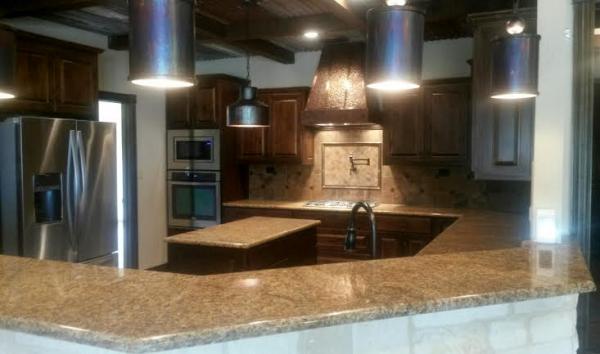 1309 Kitchen