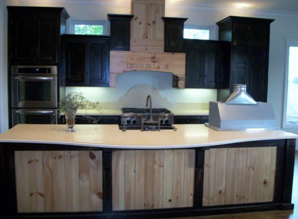 1013 Kitchen