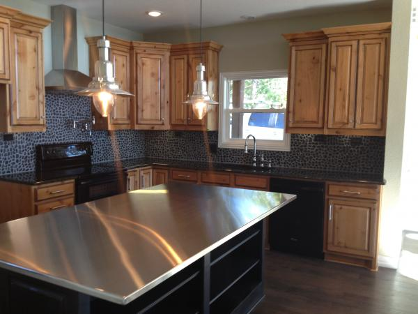 1302 Kitchen