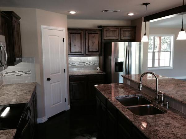 1406 Kitchen