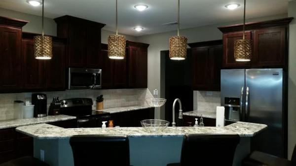 1403 Kitchen