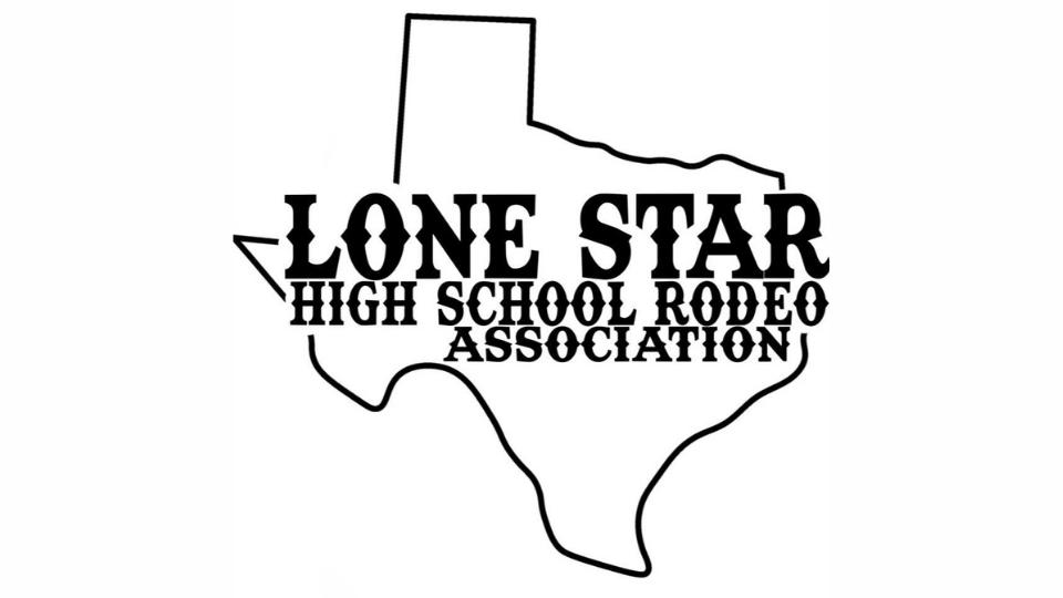 Lone Star High School Rodeo Finals