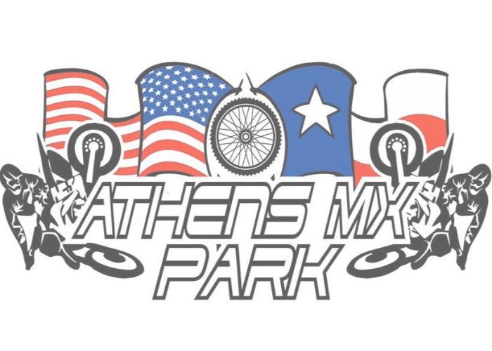 Athens Motocross Park