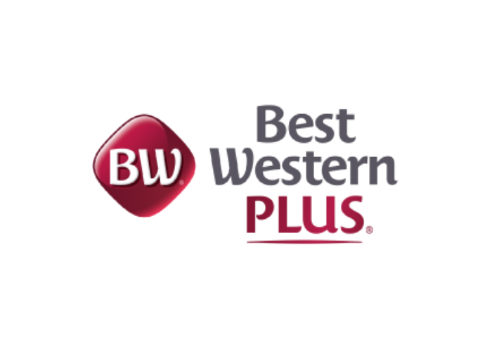 Best Western Royal Mountain Inn & Suites