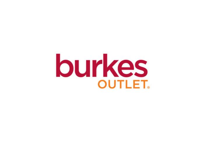 Burkes Outlet