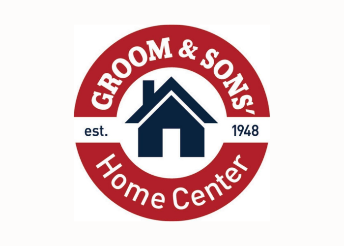 Groom & Sons' Home Center