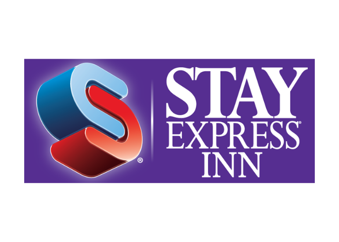 Stay Express Inn