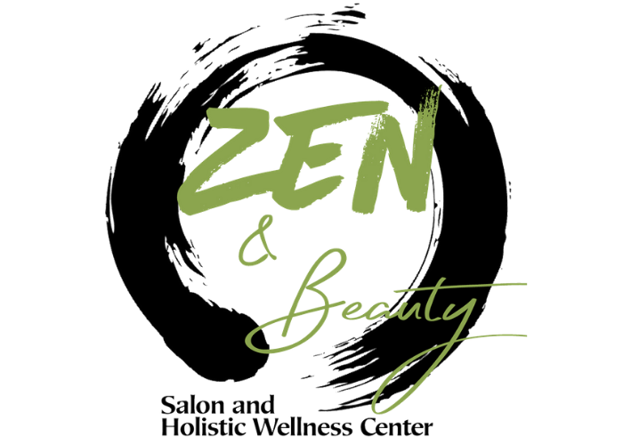 ZEN and Beauty Salon & Holistic Wellness Center