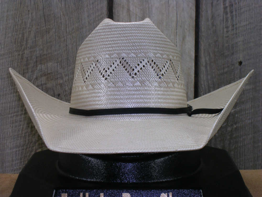 American Hat TC8830