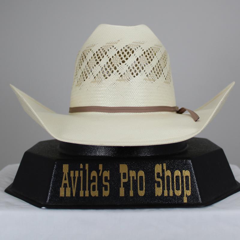 American Hat 6300