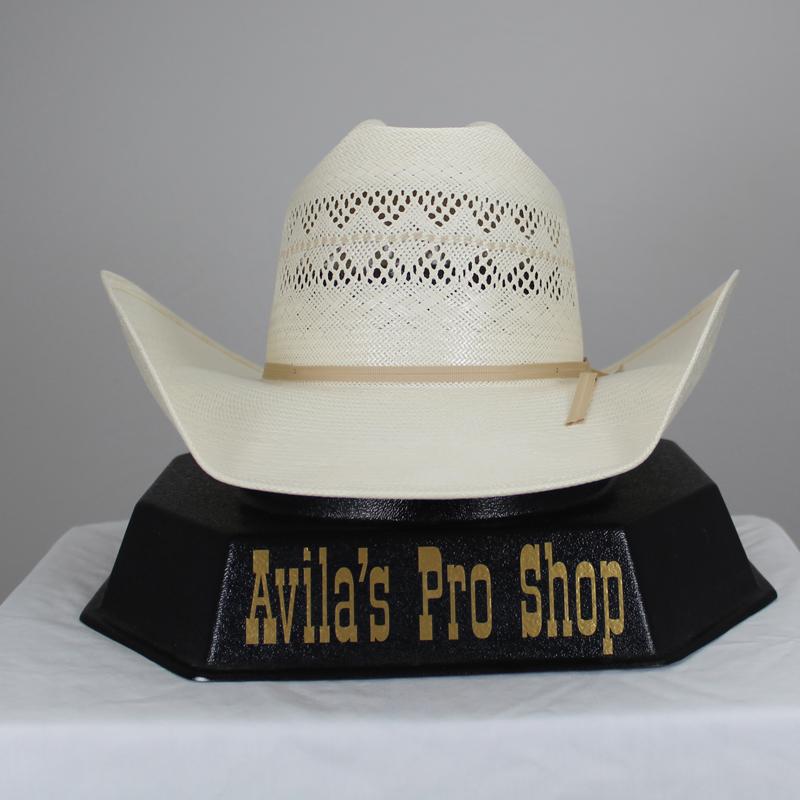American Hat 6800
