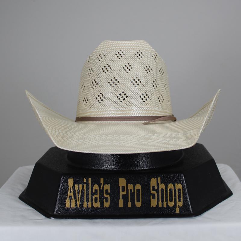American Hat 7800