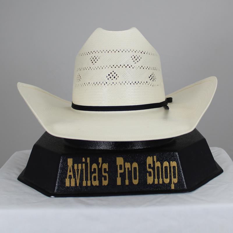 American Hat 8200