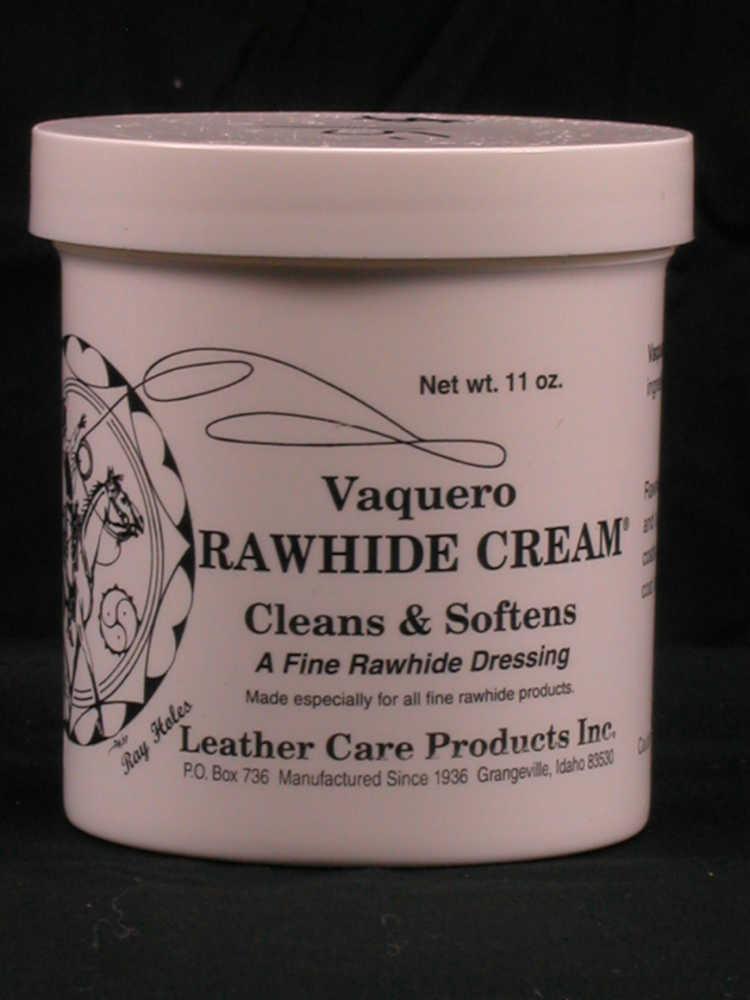 Vaquero Cream