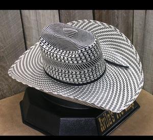 American Hat 6110