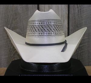 American Hat 4100