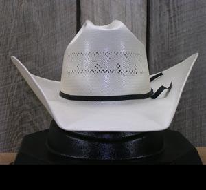 American Hat 7210