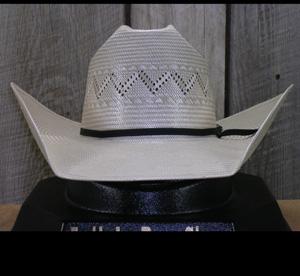 Hat Collection | Avila's Pro Shop