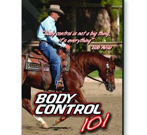 Body Control 101