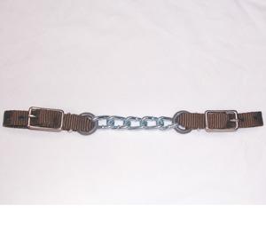 Hoyt Curb Chain