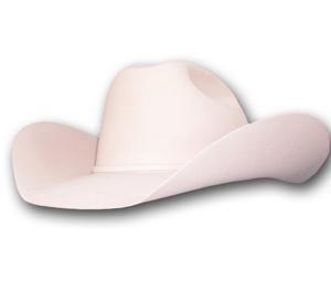 30X, American Hat Company