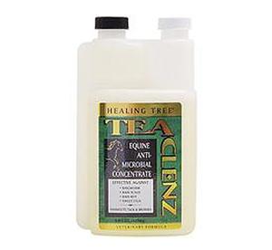 Tea-Clenz Body Wash