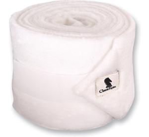 Equibrand Polo Wraps