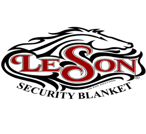 Leson Security Blanket Ultra