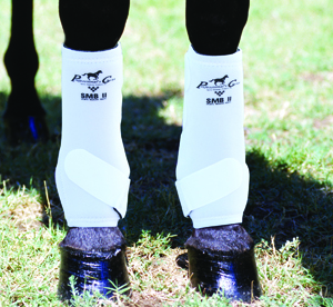 Professional's Choice Sports Medicine Boots
