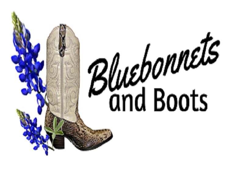 Chamber Awards Banquet & Silent Auction  - Bluebonnets, Boots & Pearls