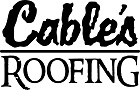Logo Cable