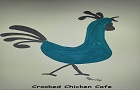 Logo Crooked Chicken Cafe 140x90