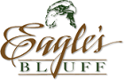 Logo Eagles Bluff 140x90