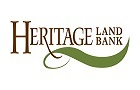 Logo Heritage Land Bank 140x90
