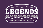 Logo Legends 140x90