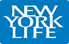 Logo New York Life 140x90