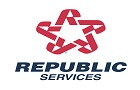 Logo Republic