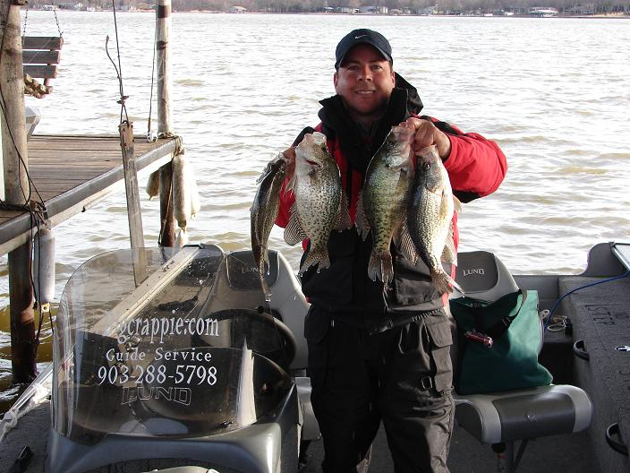 Feb - 2008