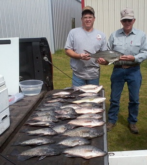 04-10-14 Boydston Keepers with BigCrappie.com