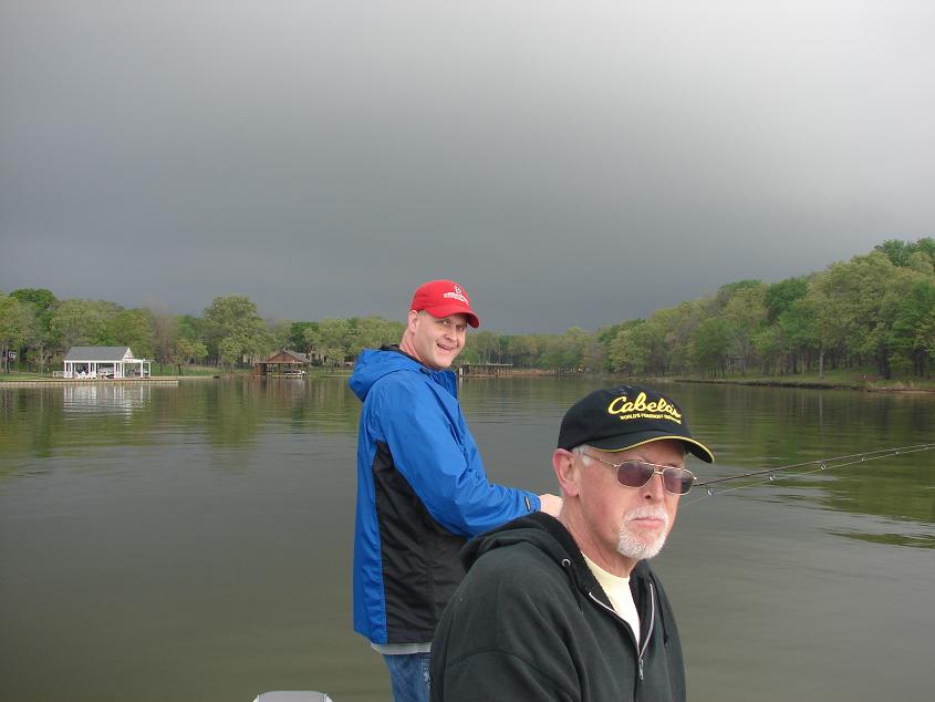 Apr - 2008