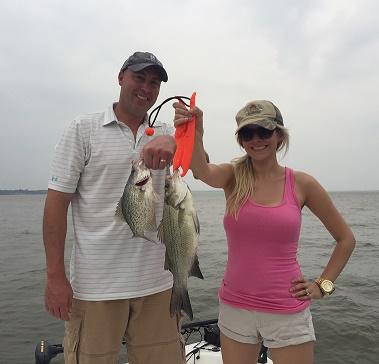 May 14 2015 cedar creek lake texas fishing report with for Cedar creek fishing report